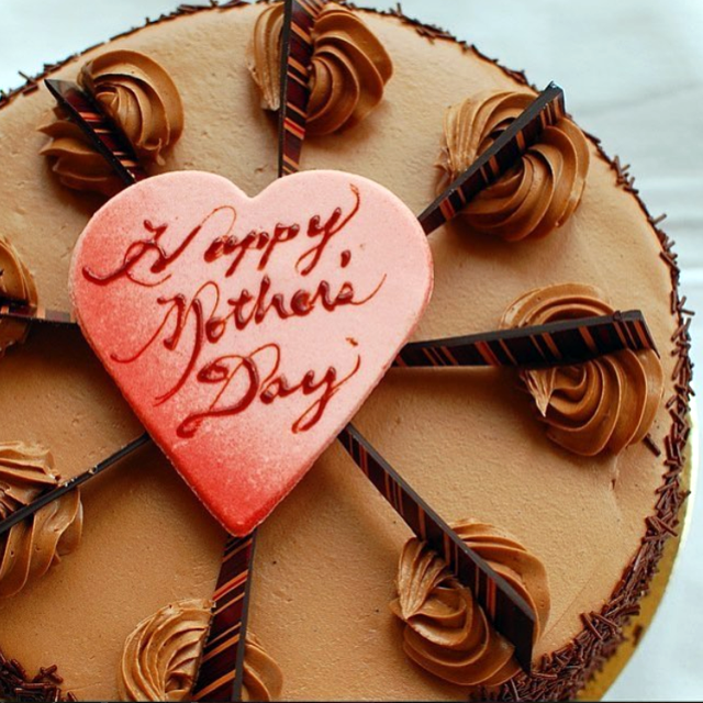 Wondrous Albemarle Baking Company Charlottesville Va Cakes Birthday Cards Printable Trancafe Filternl